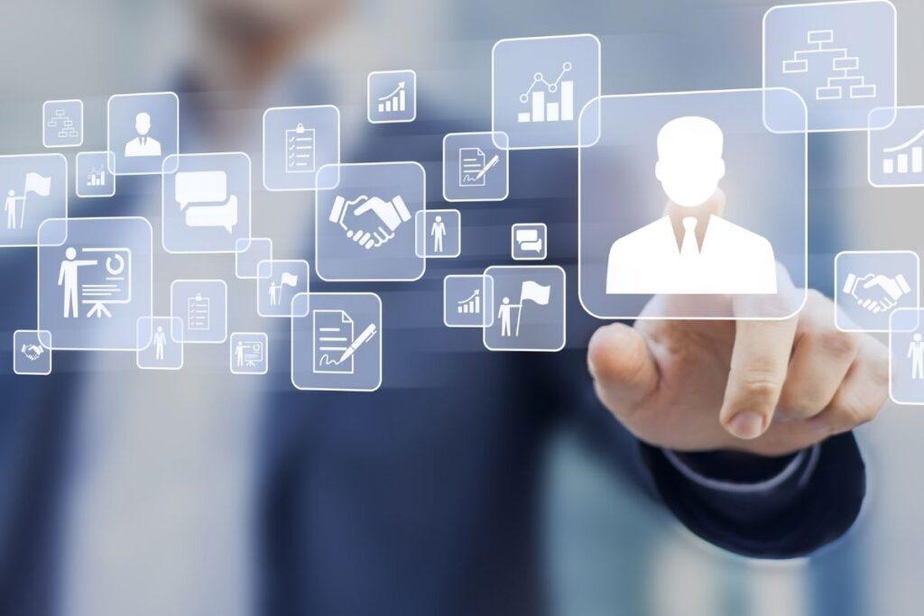 Competence Management Services