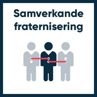 Samverkande_fraternisering